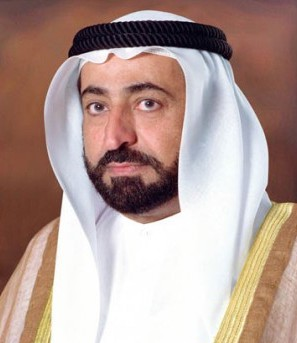 Sharjah ruler approves AED1 million budget for Emirates ...