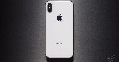 6 مميزات جديدة تصل لهاتفك الأيفون بعد تثبيت iOS 12.. تعرف عليها