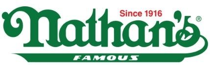 Nathan's Famous Launches Kitopi Partnership to Bring Nathan's Famous to All of Dubai via Delivery
