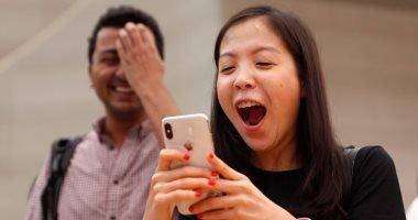 تعرف على خطة أسعار أبل لهواتف أيفون القادمة هذا العام