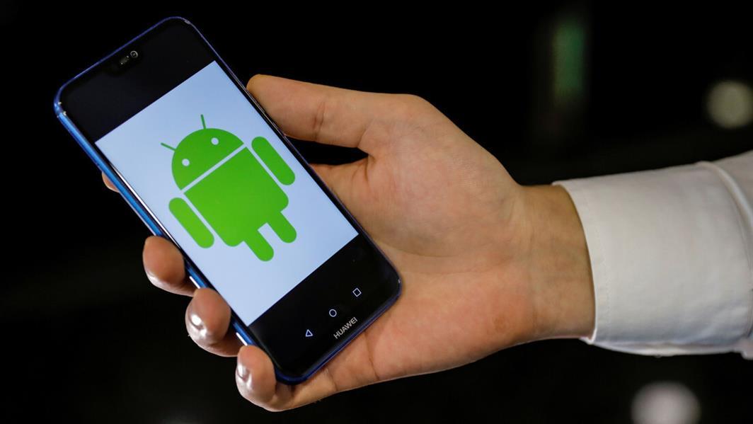 """""""غوغل"""" تتوقف عن دعم أجهزة """"آندرويد"""" القديمة"""